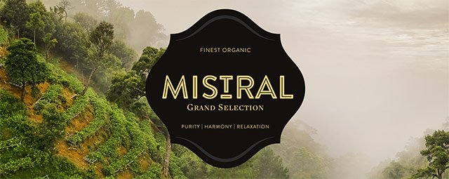 Mistral Selectionx