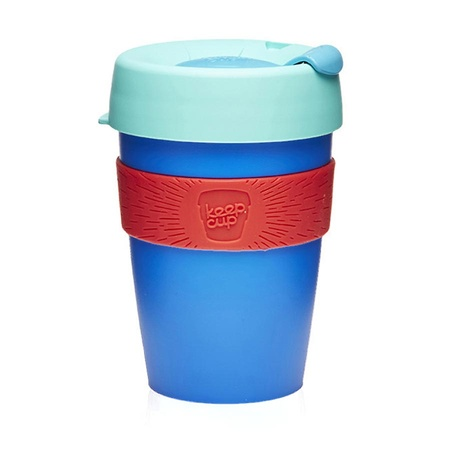 KeepCup Original - Rebel (M)