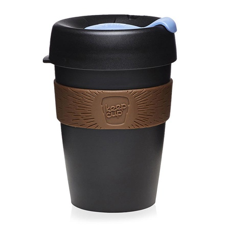 KeepCup Original - Diablo (M)
